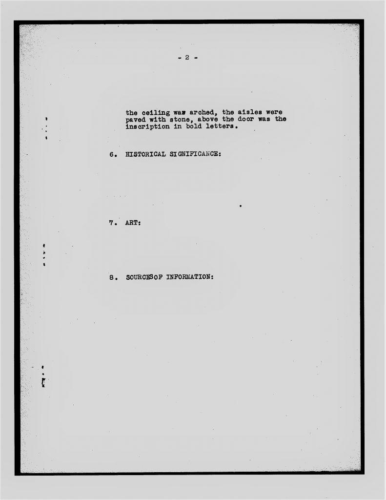 NJLC WPA 1938 p3 (3)