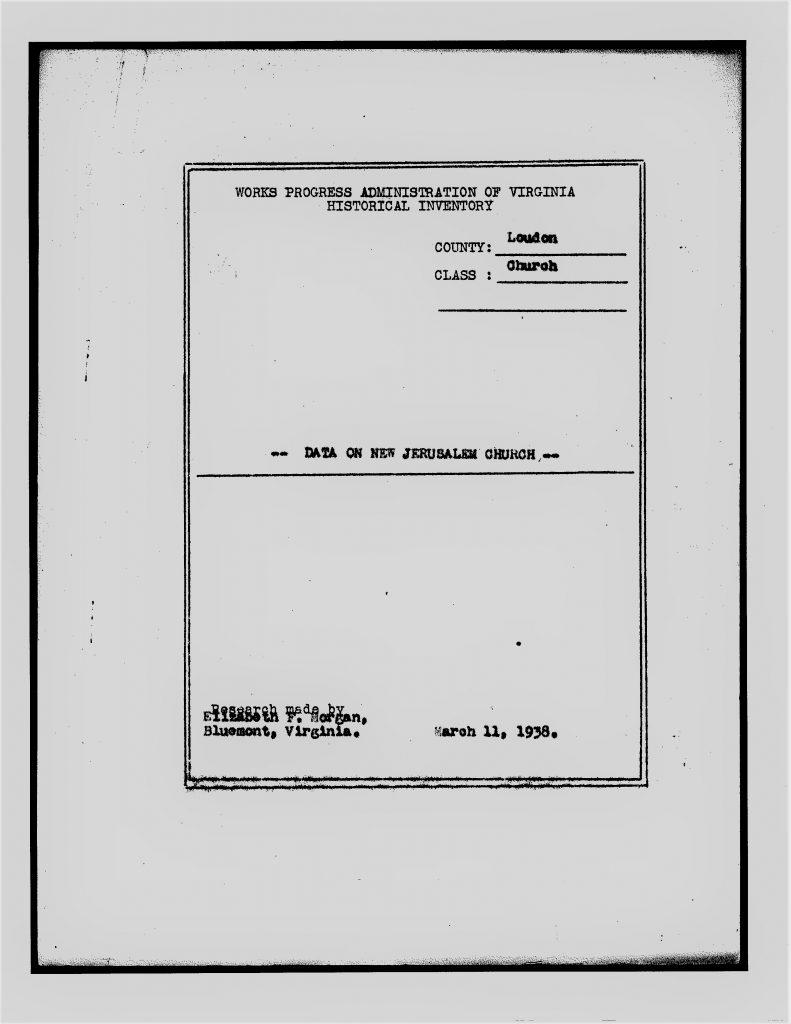 NJLC WPA 1938 p4 (3)