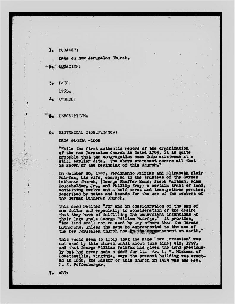 NJLC WPA 1938 p5 (3)