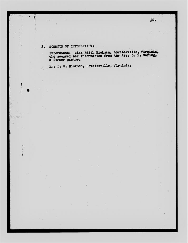 NJLC WPA 1938 p6 (3)