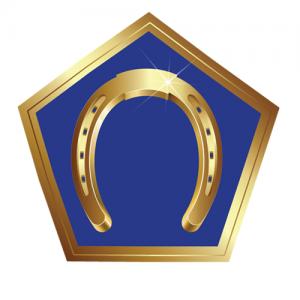 Germanna golden horseshoe