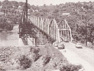 Old_bridge_to_be_replaced_in_1955_from_The_Times_Hearld_February_10,_1953.pdf (2)