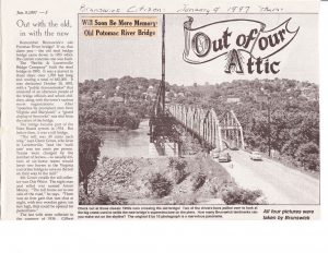 Old_bridge_to_be_replaced_in_1955_from_The_Times_Hearld_February_10,_1953.pdf