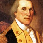 Loudoun's two leading Federalists both had close personsal ties to George Washington