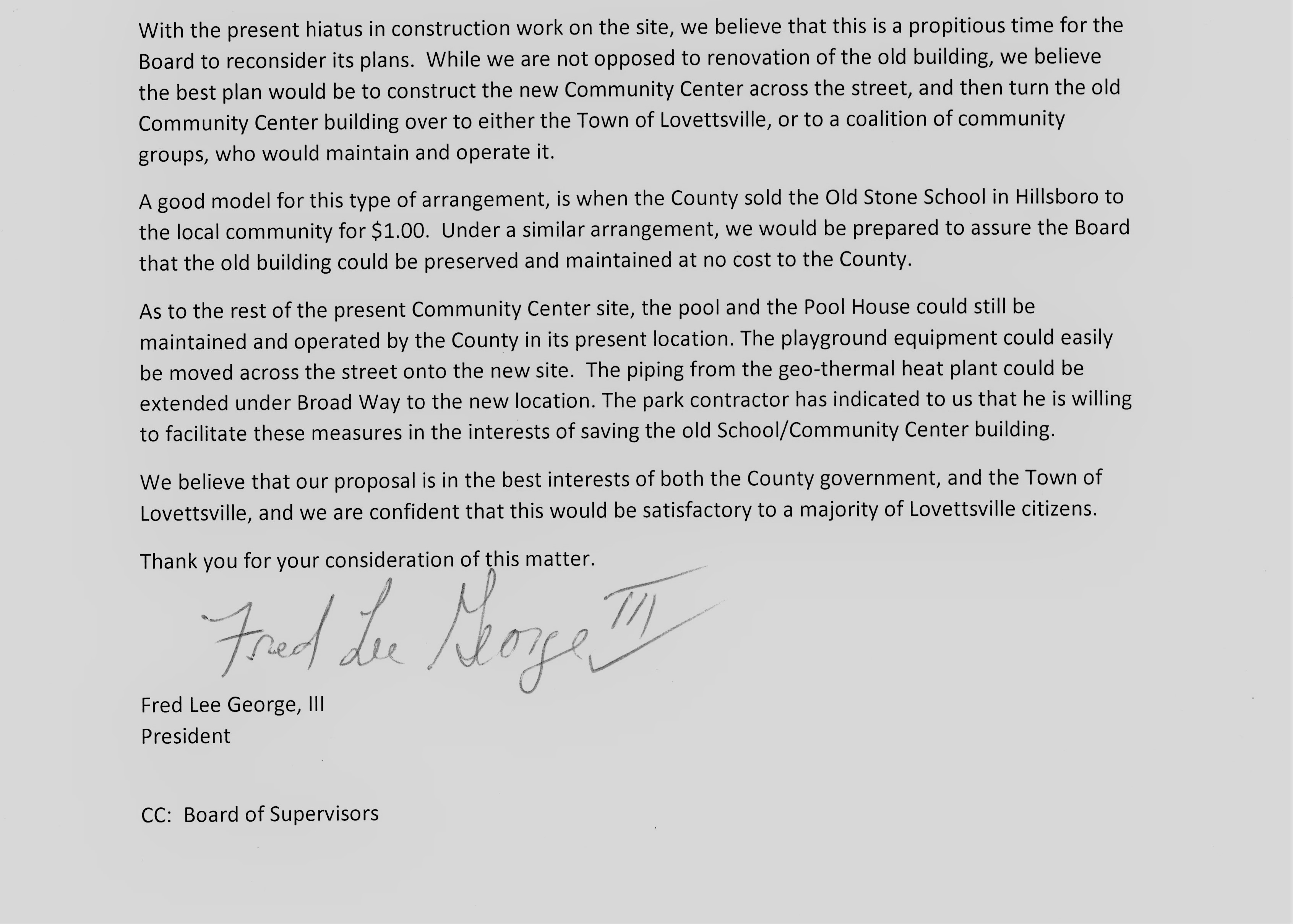 LHS letter to BOS re LCC_0002 cropped