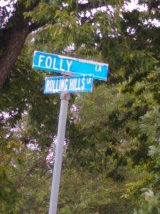Folly Ln 2