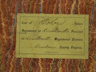 Lov colored voter register cropped