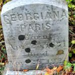 MtS Georgianna Paris (2)
