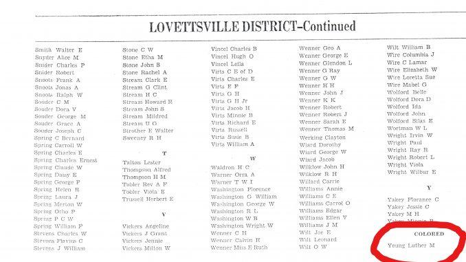 1930s Lov Poll Tax list_LI (2)