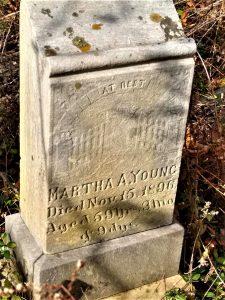 MtS Martha Young better light (2)