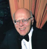 LHS Newsletter Herbert Traxler 2