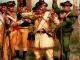 Germans soldiers RevWar