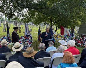 NJLC grave marking Mayor (2)