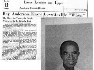 Ray Anderson LTM resized (2)